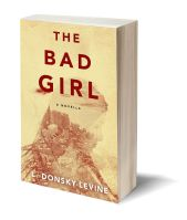 The Bad Girl 3D-Book-Template.jpg