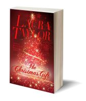 The christmas gift 3D-Book-Template.jpg