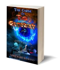 The Curse 3D-Book-Template.jpg
