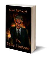 The Devils Lieutenant 3D-Book-Template July2017