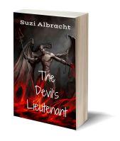The Devil's Lieutenant 3D-Book-Template.jpg