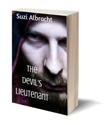 The Devil's Lieutenant new 3D-Book-Template.jpg
