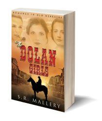 The dolan girls 3D-Book-Template.jpg