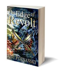 The edge of Revolt (NEW) 3D-Book-Template.jpg