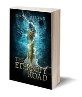 The Eternity Road 3D-Book-Template.jpg