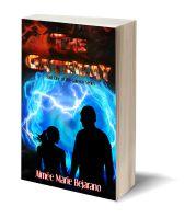 The Gateway 3D-Book-Template (New).jpg
