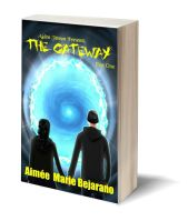 The Gateway 3D-Book-Template.jpg