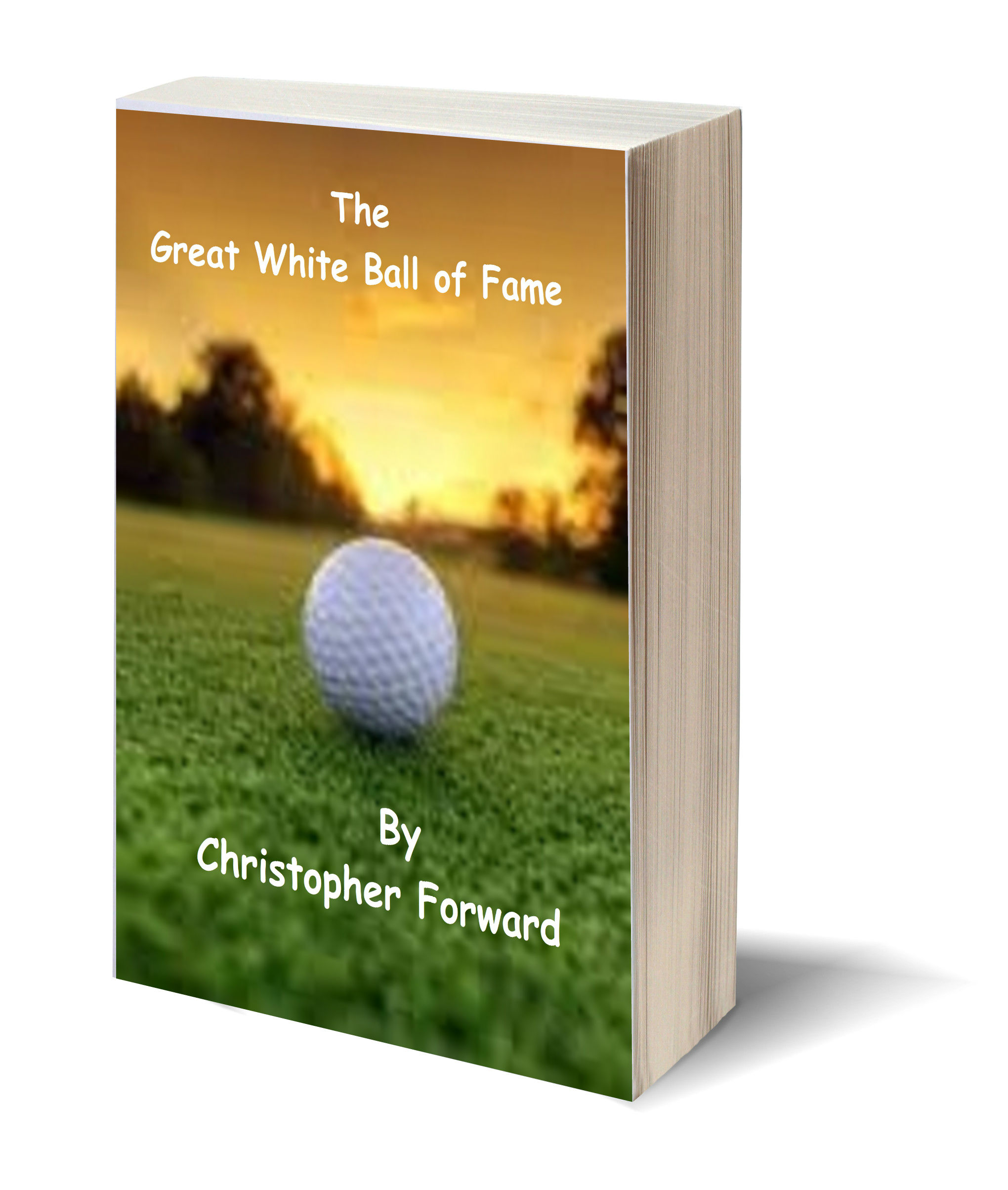 The Great White Ball of Fame 3D-Book-Template.jpg