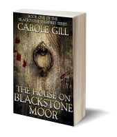 The House on Blackstone Moor 3D-Book-Template.jpg
