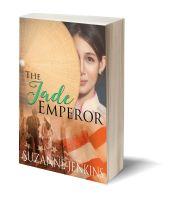 The Jade Emperor 3D-Book-Template.jpg