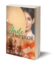 The Jade Emperor 3D-Book-Template.jpg