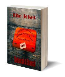 The Joker 3D-Book-Template.jpg