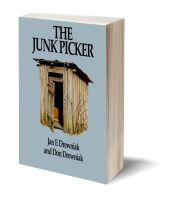 The Junk Picker 3D-Book-Template.jpg