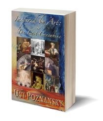 The Last Concubine 3D-Book-Template.jpg