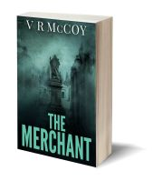 The Merchant 3D-Book-Template.jpg