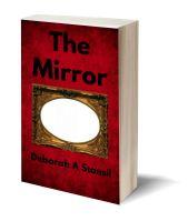 The Mirror 3D-Book-Template.jpg