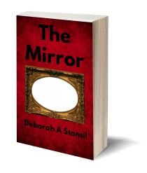 The Mirror 3D-Book-Template.jpg