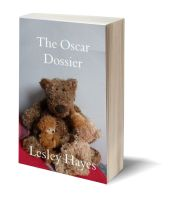 The Oscar Dossier 3D-Book-Template.jpg