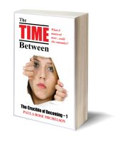 The Time Between 3D-Book-Template.jpg
