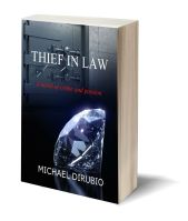 Thief in Law 3D-Book-Template.jpg