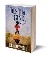 Ties that bind 3D-Book-Template.jpg