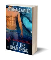 Till The Dead Speak 3D-Book-Template.jpg
