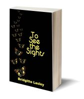 To See the Sights 3D-Book-Template