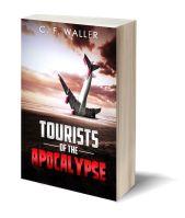 Tourists of the Apocalypse 3D-Book-Template.jpg