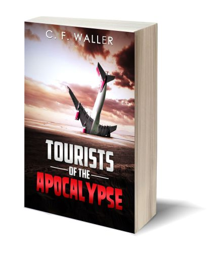 Tourists of the Apocalypse 3D-Book-Template.jpg