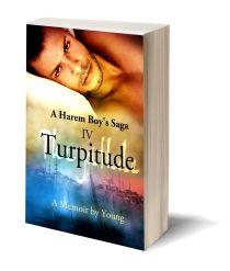 Turpitude 3D-Book-Template.jpg