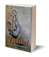Twisted 3D-Book-Template.jpg