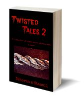 Twisted Tales 2 3D-Book-Template.jpg
