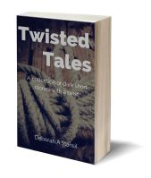 Twisted Tales 3D-Book-Template.jpg