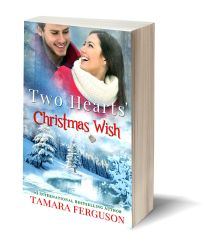 Two Hearts Christmas Wish 3D-Book-Template.jpg