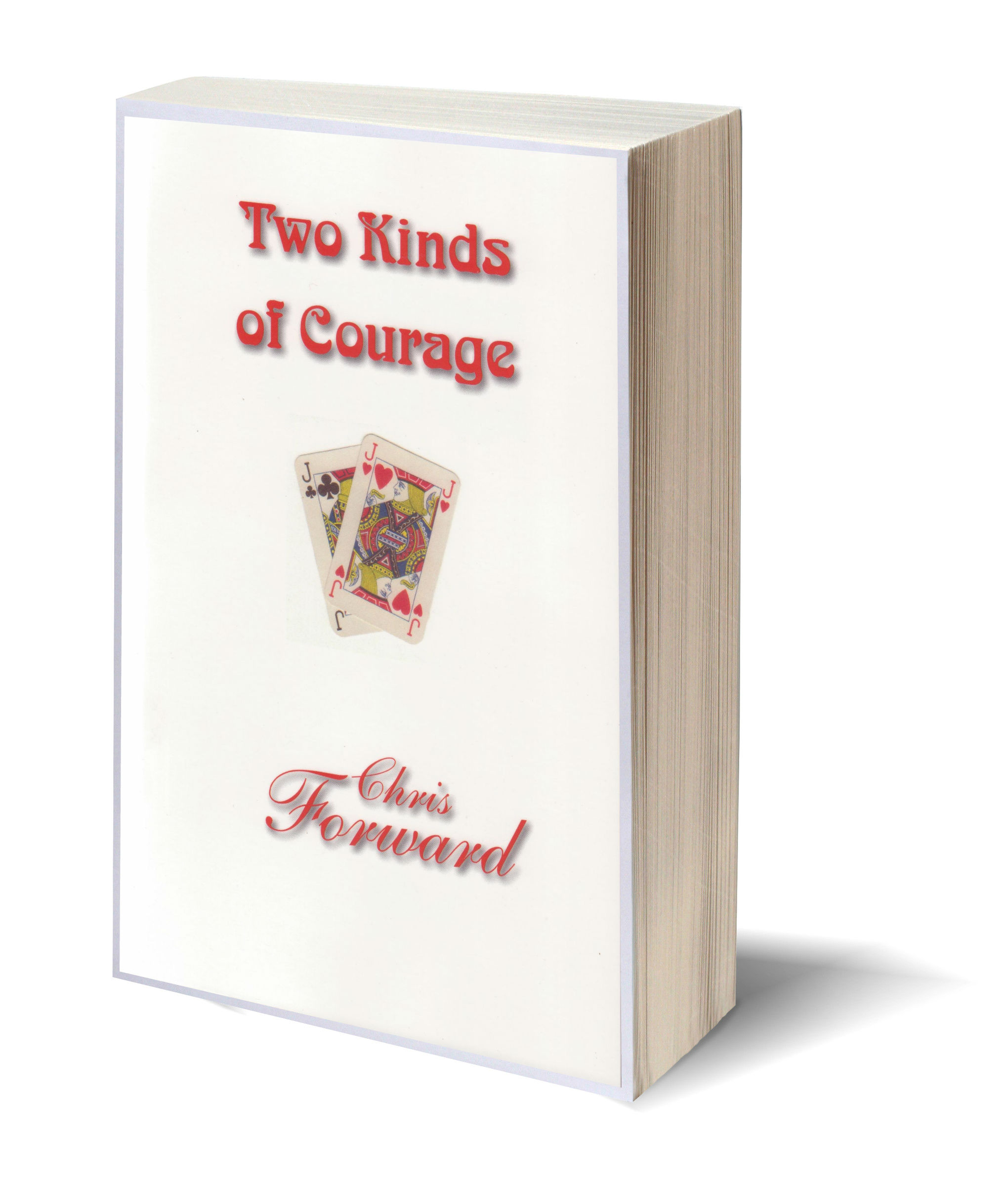 Two Kinds of Courage 3D-Book-Template.jpg