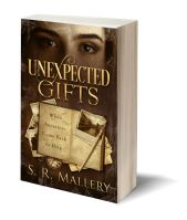 Unexpected gifts 3D-Book-Template.jpg