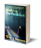 Walking the Pendulum 3D-Book-Template.jpg