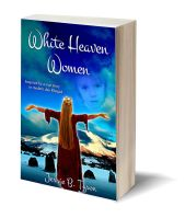White Heaven Women 3D-Book-Template (New).jpg