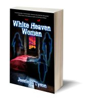 White Heaven Women 3D-Book-Template.jpg