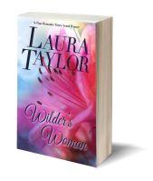 Wilders woman 3D-Book-Template.jpg