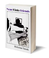Your Kinky Friends 3D-Book-Template.jpg