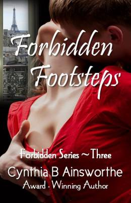 Forbidden footsteps  covers Final F.B.R 05.09.16