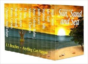 sun sand and sea amazon