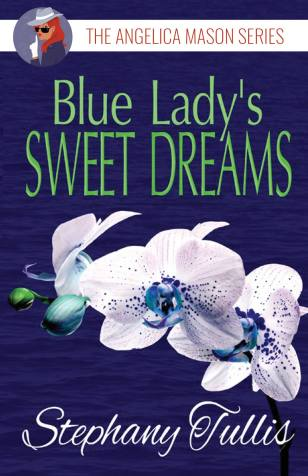 Blue Lady's Sweet Dreams.jpg