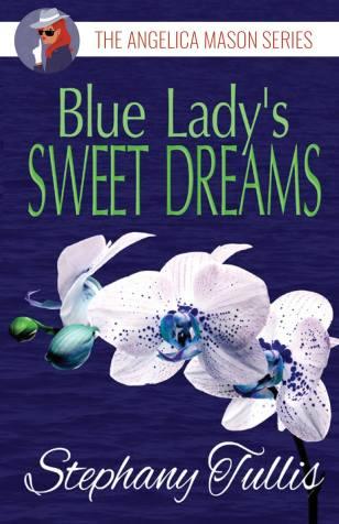 Blue Lady's Sweet Dreams.jpg