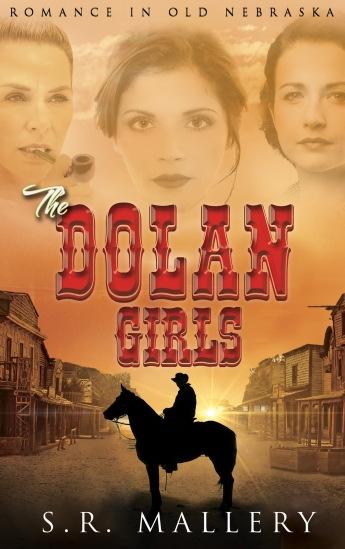 DOLAN_GIRLS_full.jpg