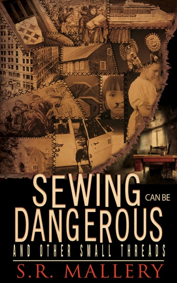 SEWING_CAN_BE_DANGEROUS_small copy 2