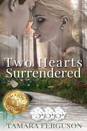 Two Hearts Surrendered.jpg