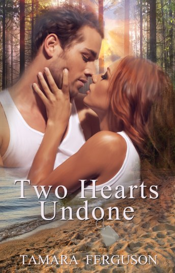 Two Hearts Undone_2.jpg