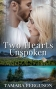 Two Hearts Unspoken (Two Hearts Wounded Warrior Romance #2) (2)